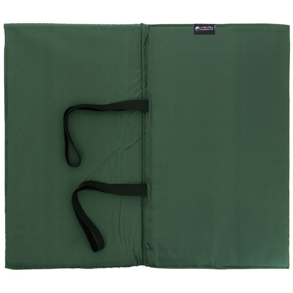 Angling Pursuits Eco Unhooking Mat