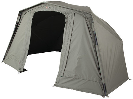 System JRC TX Extreme Brolly