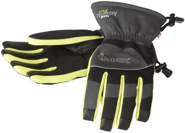 Imax Atlantic Race OutDry Glove